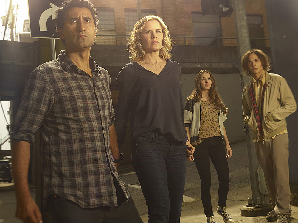 AMC_Fear-the-walking-dead.jpg