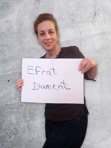 Efrat_Diament.jpg
