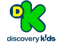 Discovery_Kids.png
