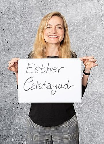 Esther_Calatayud.jpg