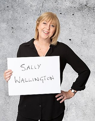 Sally_Wallington.jpg