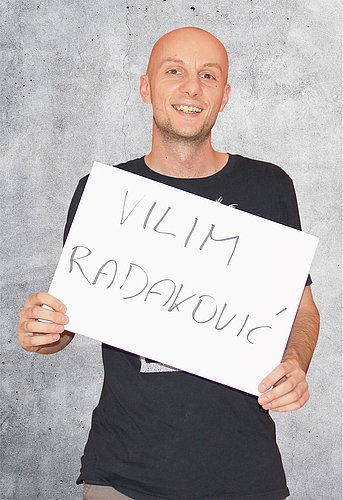 Vilim_Radavovic.jpg