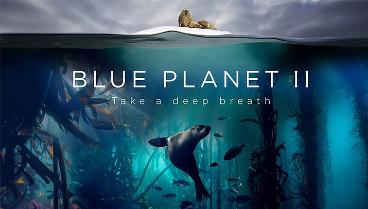 Blue-planet-thumbnail-2020.jpg