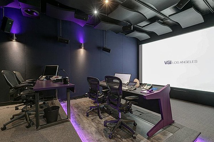 Los_Angeles_Studio_6.jpg