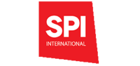 SPI_International.png