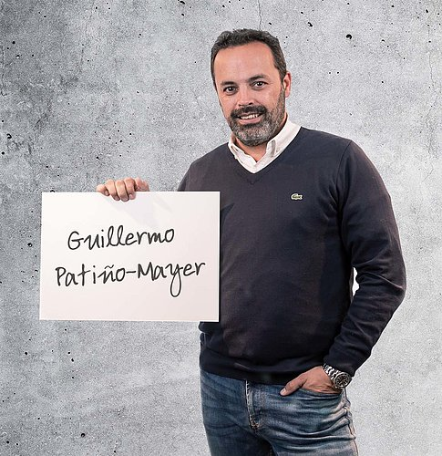 Guillermo_Patino-Mayer.jpg