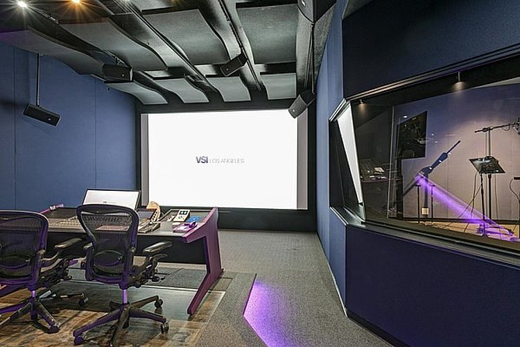 Los_Angeles_Studio_1.jpg