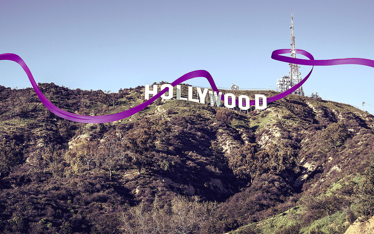 Los_Angeles_Studio_Header.jpg